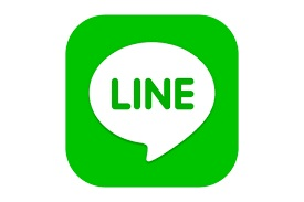 Line icon image